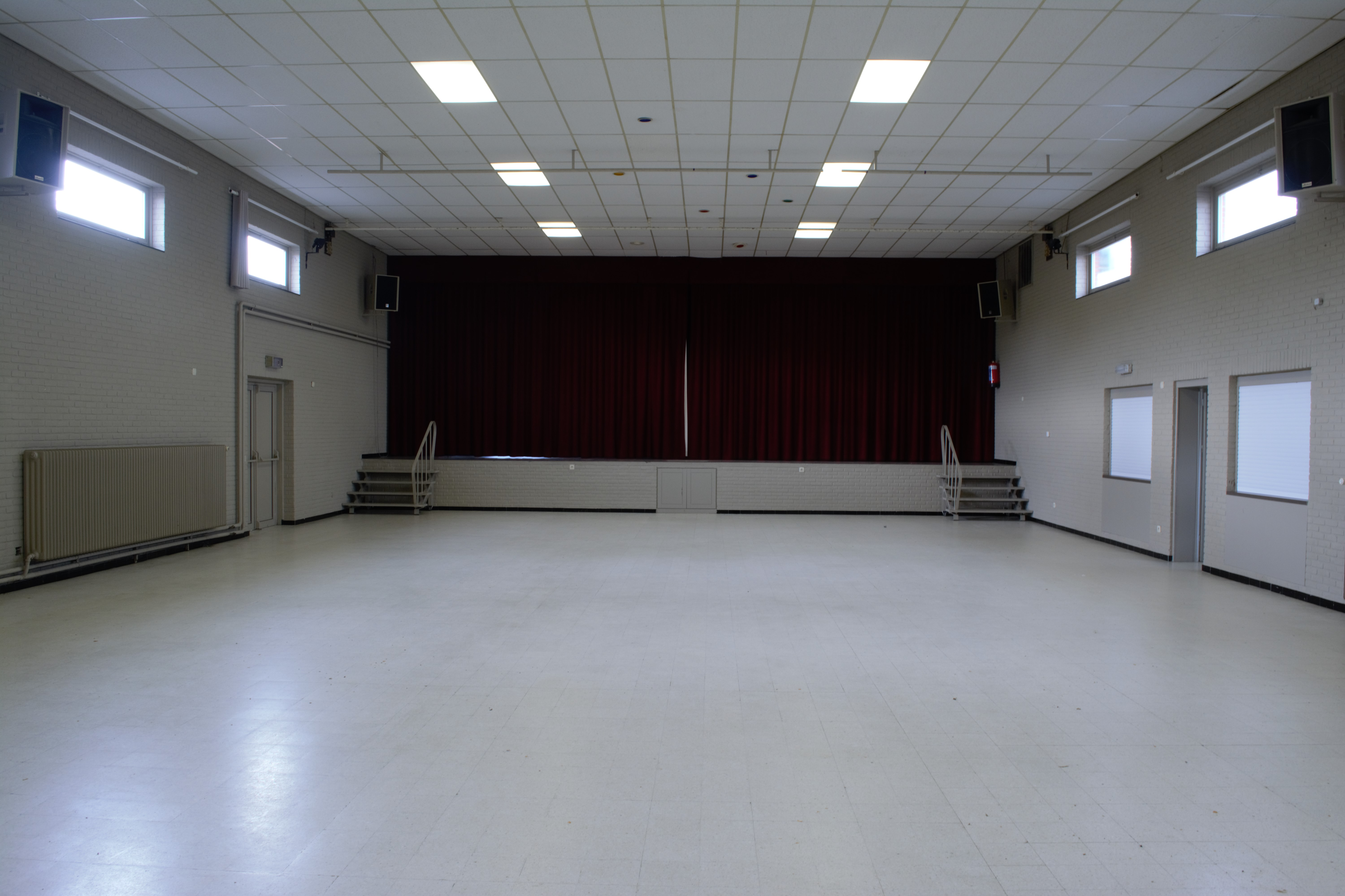 grote zaal 5